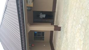 1 bedroom mini flat  Self Contain Flat / Apartment for rent kehinde street igbogbo  Igbogbo Ikorodu Lagos