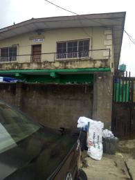 2 bedroom Flat / Apartment for rent Bawala Palmgroove Shomolu Lagos