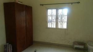 2 bedroom Flat / Apartment for rent off community road Ijegun Ikotun/Igando Lagos