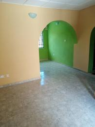2 bedroom Flat / Apartment for rent Ajadi, Ologuneru.  Eleyele Ibadan Oyo