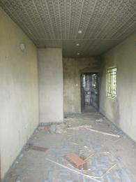 2 bedroom Flat / Apartment for rent wawa Arepo Arepo Ogun