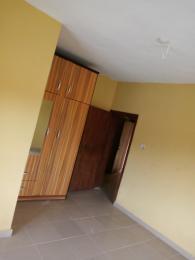 2 bedroom Flat / Apartment for rent opic Isheri North Ojodu Lagos