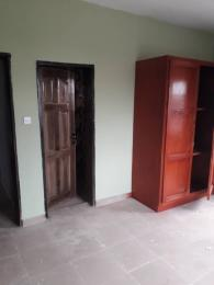 2 bedroom Flat / Apartment for rent Iletuntun Jericho Ibadan Oyo