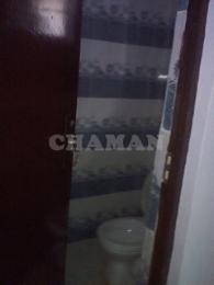 2 bedroom Flat / Apartment for rent Via Ikeja Omole phase 2 Ogba Lagos