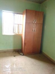 2 bedroom Flat / Apartment for rent Wawa via Arepo Arepo Ogun