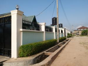 2 bedroom Self Contain Flat / Apartment for rent uplight  Igbogbo Ikorodu Lagos
