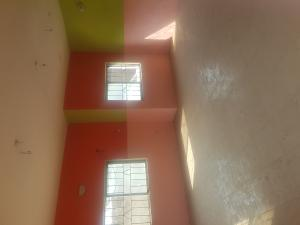 2 bedroom Blocks of Flats House for rent shagari estate amosun Ipaja road Ipaja Lagos