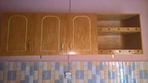 2 bedroom Flat / Apartment for rent Tincas coner Enugu Enugu - 10