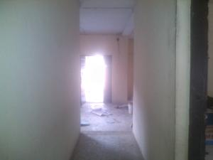 2 bedroom Flat / Apartment for rent Omole phase 2 Ogba Lagos