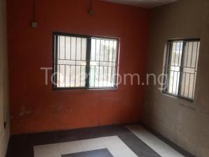 2 bedroom Mini flat Flat / Apartment for rent Asoge Street Ijesha Surulere Lagos