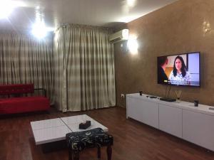 2 bedroom Terrace for shortlet - Ahmadu Bello Way Victoria Island Lagos
