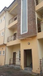 Flat / Apartment for rent .... Ologolo Lekki Lagos