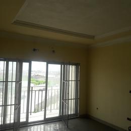 2 bedroom Flat / Apartment for sale Golf Estate,Peter Odili Trans Amadi Port Harcourt Rivers - 4