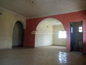 2 bedroom Flat / Apartment for rent 6th avenue, by 62 road, Charlie boy Gwarinpa Abuja