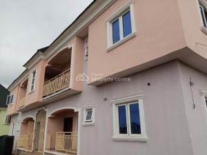 Flat / Apartment for rent .  Kubwa Abuja