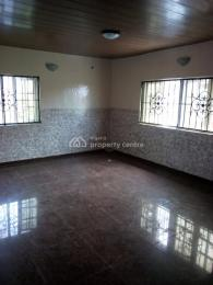 Flat / Apartment for rent .  Sangotedo Ajah Lagos
