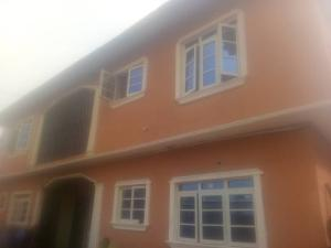 2 bedroom Flat / Apartment for rent Cement Ikeja Cement Agege Lagos