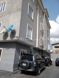 2 bedroom Flat / Apartment for rent Buari street Ogudu GRA Ogudu Lagos
