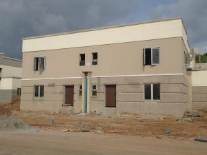 2 bedroom Flat / Apartment for sale - Life Camp Abuja