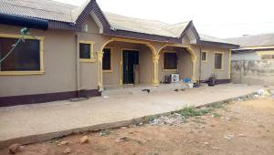 2 bedroom Shared Apartment Flat / Apartment for rent Ayetoro village. Sango Ota Ado Odo/Ota Ogun