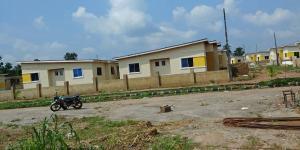 2 bedroom House for sale Treasure Island, Mowe - Ofada Ofada Obafemi Owode Ogun