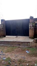 2 bedroom Blocks of Flats House for sale 22, Onile Aro Street Ojoo Ibadan Oyo