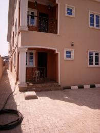 2 bedroom Flat / Apartment for rent off Association Shangisha Kosofe/Ikosi Lagos
