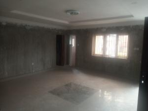 3 bedroom Block of Flat for rent Adeniji close Randle Avenue Surulere Lagos