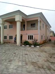 4 bedroom Detached Duplex House for sale Bashorun town Monastery road Sangotedo Lagos