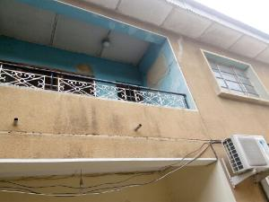 2 bedroom Flat / Apartment for rent Sam Shonibare Ogunlana Surulere Lagos