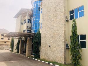 2 bedroom Office Space Commercial Property for rent Jabi lake Jabi Abuja