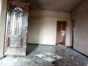 2 bedroom Mini flat Flat / Apartment for rent Owutu Agric Ikorodu Lagos
