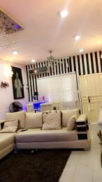 2 bedroom Flat / Apartment for sale Thomos estate  Lekki Lagos