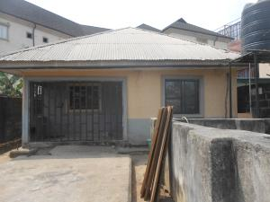 2 bedroom Mini flat Flat / Apartment for rent Ewet Street, Uyo Uyo Akwa Ibom