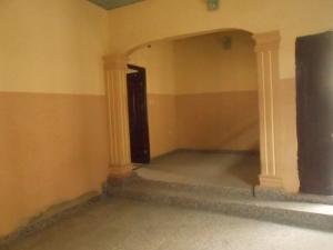 2 bedroom Mini flat Flat / Apartment for rent Ewet Street, Uyo Uyo Akwa Ibom