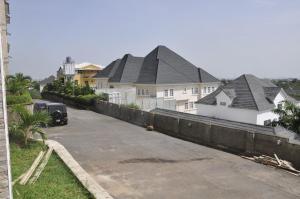 2 bedroom Flat / Apartment for rent Amazon Street Maitama Abuja