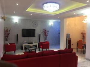 2 bedroom Mini flat Flat / Apartment for shortlet . lekki horizon 2 Lekki Phase 1 Lekki Lagos