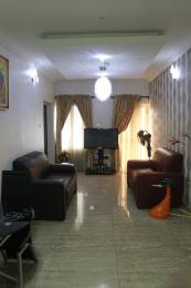 2 bedroom Flat / Apartment for shortlet off gtb bank Adeniyi Jones Ikeja Lagos