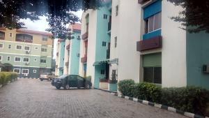 2 bedroom Flat / Apartment for sale Jemibewon Road Ibadan Oyo