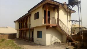2 bedroom Mini flat Flat / Apartment for rent Oluyole Estate Extension  Akala Express Ibadan Oyo