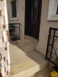 1 bedroom mini flat  Flat / Apartment for rent Ojodu Lagos