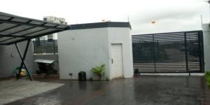 2 bedroom Flat / Apartment for sale - Mojisola Onikoyi Estate Ikoyi Lagos