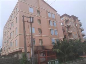 2 bedroom Blocks of Flats House for sale ONIRU Victoria Island Lagos
