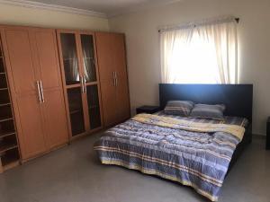 2 bedroom House for shortlet Parkview Estate Ikoyi Lagos