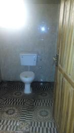 2 bedroom Flat / Apartment for rent Olajide  Igbogbo Ikorodu Lagos