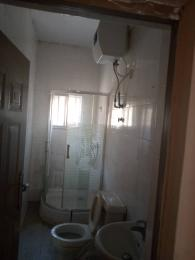 2 bedroom Flat / Apartment for rent ... Idado Lekki Lagos