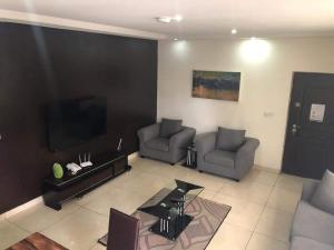 2 bedroom Flat / Apartment for shortlet Ozumba Mbadiwe, VI  Victoria Island Extension Victoria Island Lagos