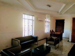 2 bedroom Flat / Apartment for shortlet Off Admiralty Way Lekki Phase 1 Lekki Lagos - 0