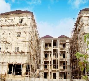 2 bedroom Flat / Apartment for sale Lekki Gardens Lekki Phase 2 Lekki Lagos