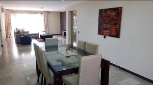 2 bedroom Flat / Apartment for shortlet Off Alfred Rewane (Kingsway Road) Old Ikoyi Ikoyi Lagos - 1